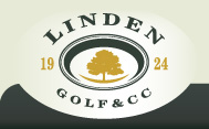 Linden Golf & Country Club